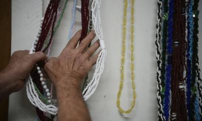 Condenada, Record terá que transmitir programas sobre religiões de matriz africana
