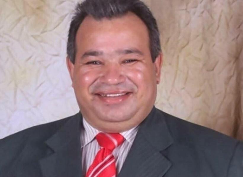 José Teles Carneiro