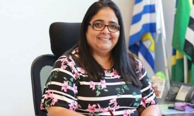Iolene Lima