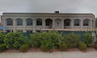 Sinagoga de Poway, na Califórnia