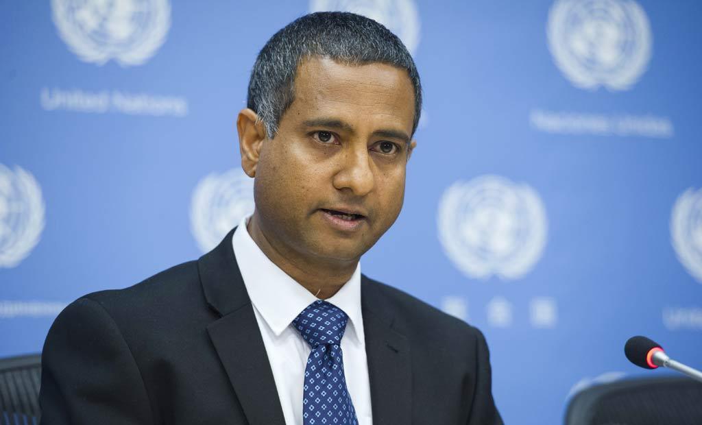 Aborto e ideologia de gênero são direitos humanos, diz relatório da ONU