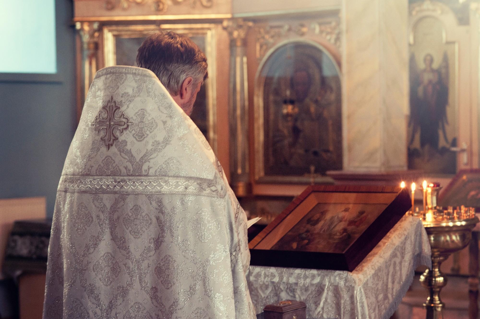 Católicos temem que lei de crimes de ódio criminalize a Bíblia