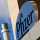 Pfizer oferece ao Brasil oferta de milhões de doses de vacinas