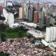 Brasil enfrenta precipício de refinanciamento de US $ 112 bilhões no início de 2021