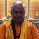 Líder hindu pede grife brasileira para retirar imagem de Lord Ganesh