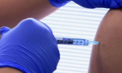 O Brasil não isentará de responsabilidade os fabricantes de vacinas COVID-19