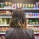 Confiança do consumidor brasileiro cai pelo segundo mês consecutivo