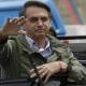 Candidatos apoiados pelo Bolsonaro afundam nas eleições locais