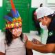Nas profundezas da Amazônia remota, os indígenas indicam vacina contra o coronavírus