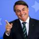Aliados do Bolsonaro devem ganhar o controle do Congresso