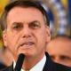 Bolsonaro do Brasil reafirma laços com Trump, cita alegações de fraude eleitoral sem fundamento