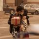 Amor na época do COVID-19? 'Não, obrigado' dizem os casais divorciados do Brasil