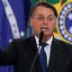 Bolsonaro afirma que Ford encerra operações no Brasil devido ao fim dos subsídios