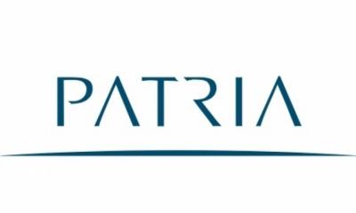 Patria, apoiada pela Blackstone, planeja expansão na América Latina, Ásia
