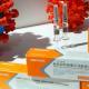 Vacina Sinovac 78% eficaz em ensaio no Brasil, especialistas pedem mais detalhes