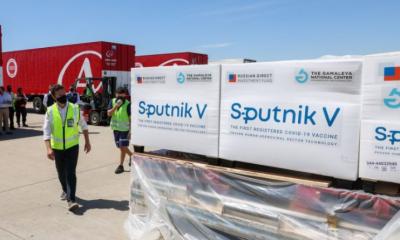 Empresa brasileira solicitará uso emergencial da vacina russa Sputnik V em fevereiro-Valor
