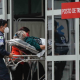 Brasil registra 1.316 novas mortes por coronavírus na quinta-feira