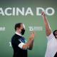 Brasil luta contra a burocracia chinesa para obter ingredientes-chave para vacinas