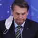 Bolsonaro, do Brasil, pede à Índia que acelere o embarque de vacinas à medida que atrasos se aproximam